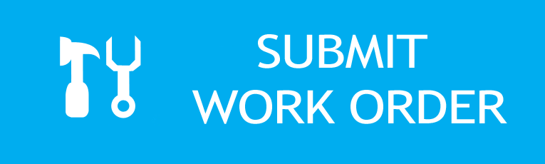 Submit Work Order